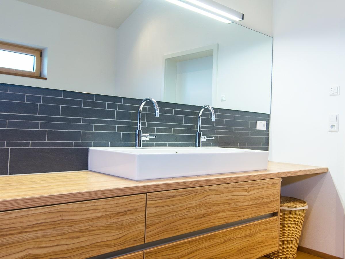 badezimmer sanierung ulm
