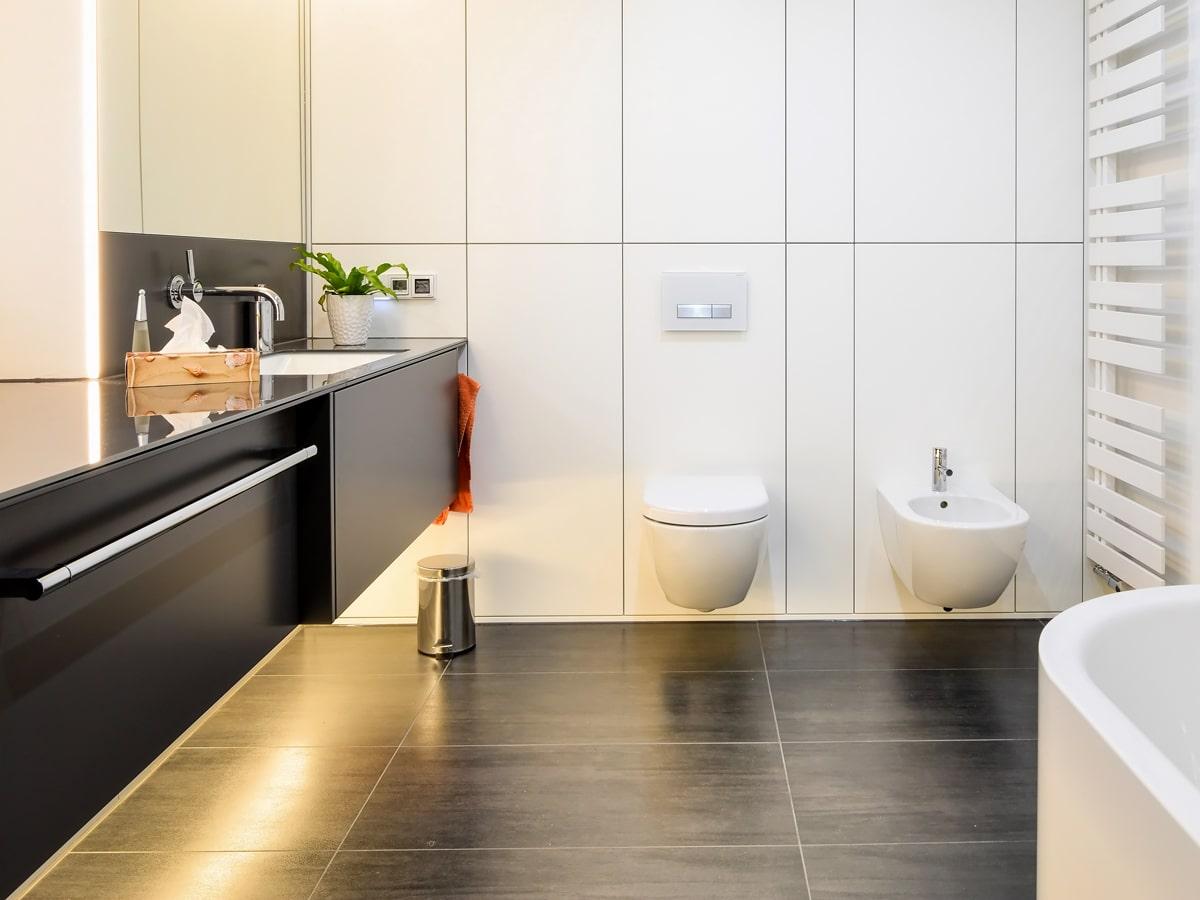 sanieren badezimmer neu-ulm